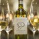 Veritas Gold seals hat trick for Grande Provence Chenin Blanc