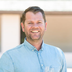 The Cape Winemakers Guild Welcomes 3rd Steenberg Winemaker