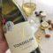 Voldeling Babiana White Wine Blend
