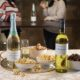 Popcorn and Wine Pairing for just R55 in Stellenbosch!