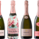 Pink Bubbly for Valentine's Day! Which would you pick?