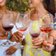 PnP Wine & Food Festival Cape Town postponed