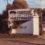 Sweetwell Farm, Restaurant & Deli – a hidden gem on the R44