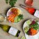Vegan friendly wine NEW by Delheim, a 2018 Rosé and Sauvignon Blanc
