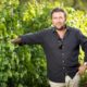 Mike Ratcliffe appointed as Stellenbosch Wine Routes Chairman