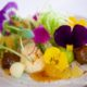 Three NEW foodie finds in the Franschhoek Wine Valley