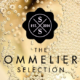 The Ultimate Wine list for 2018 by The Sommeliers Selection