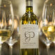 Veritas Gold seals hat trick for Grande Provence Chenin Blanc