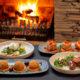 Terra del Capo's Winter Menu – an authentic taste of Italy
