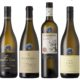 South Africa's Top 10 Chenin 2019!