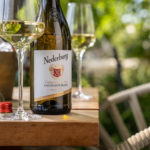 Nederburg wine just got new labels and if you buy one you could WIN