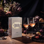 Fleur du Cap Launches Bag in a Box Premium Wines