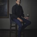 Congratulations to Newly Appointed Nederburg Cellar Master