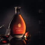 Tokara XO Potstill Brandy wins London Gold at Brandy Masters 2021
