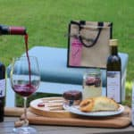 Celebrating Women's Month with Durbanville Wine Valley